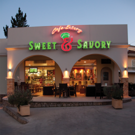 gallery/onewebmedia-gouvia_sweet_and_savory