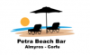 gallery/petra beach bar